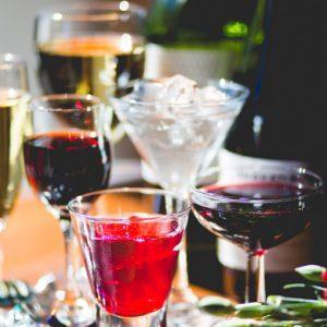 Tuotekuva_vakevat_viinit