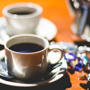 Tuotekuvat_kahvi_tee